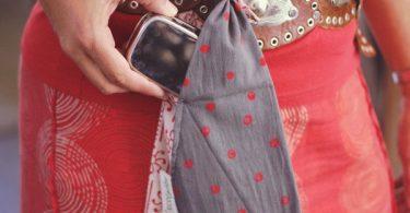 FuroShiki Snacksack Kits