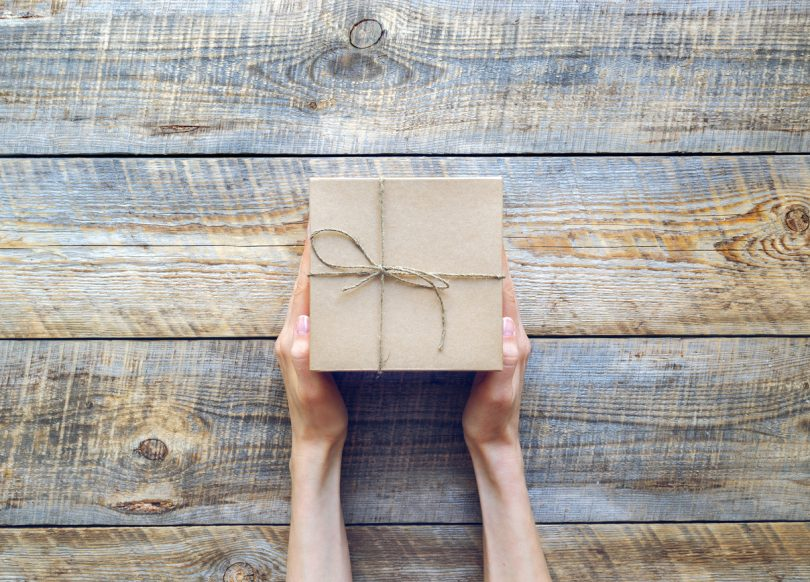 Socially Responsible Subscription Boxes