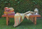 Kantha Collection