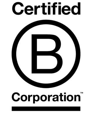 B Corps Guide