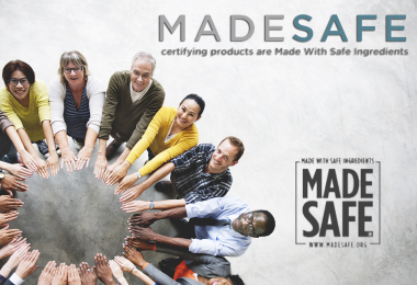 Made Safe Review
