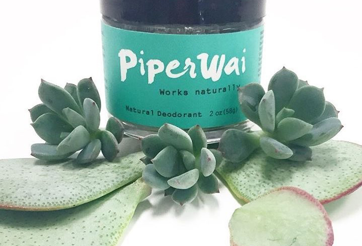 PiperWai Review
