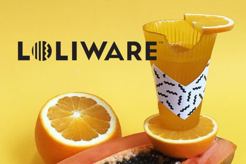 LOLIWARE REVIEW