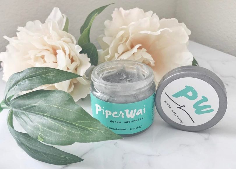 piperwai review