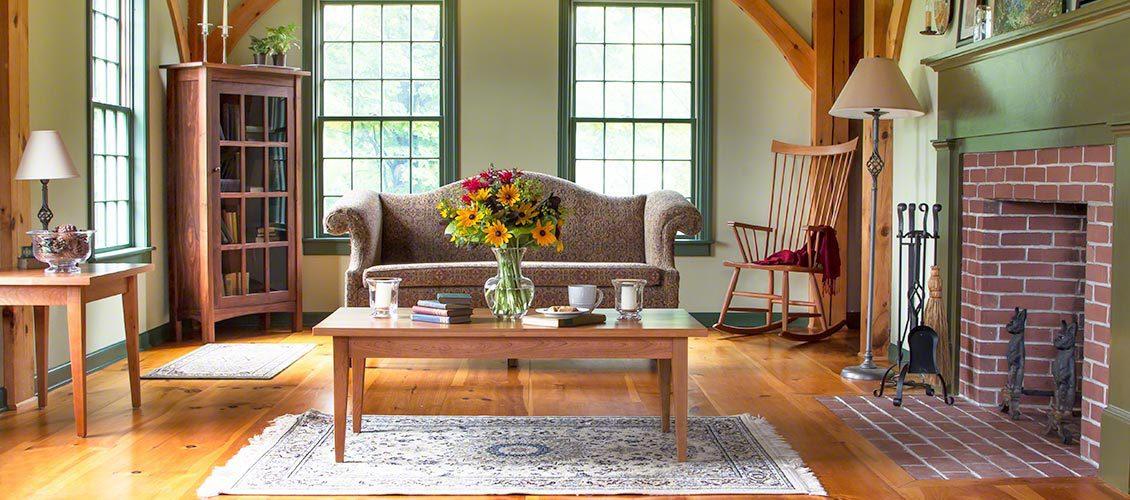 Vermont Woods Studio Review