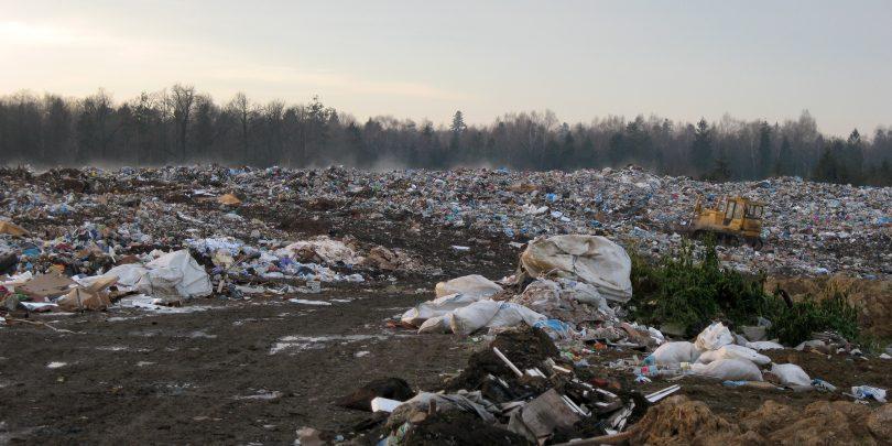 Beginner's Guide To Landfills