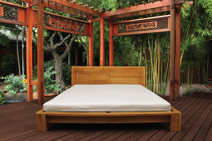 The Total Zen Sleep Collection from Soaring Heart - The Soaring Heart Review
